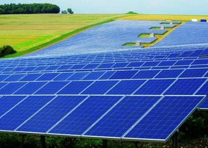En España ya hay más de 1.500 MW comercializados en contratos PPAs