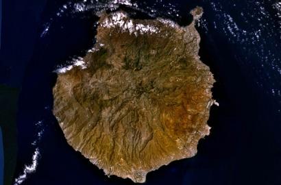 Las cofradías de Gran Canaria recibirán hasta 100.000 euros para poner en marcha instalaciones solares y eólicas para autoconsumo