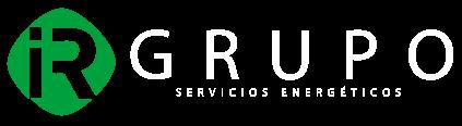 GRUPO IR - Servicios energéticos